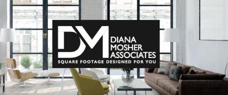 Diana Mosher Associates